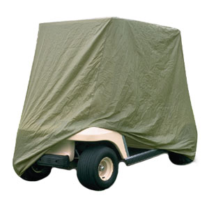 72003 GOLF CAR STORAGE COVER