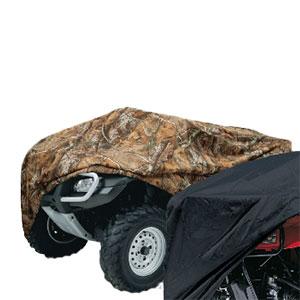 72136 Camo ATV Storage Cover