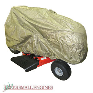 73910 Tractor Cover