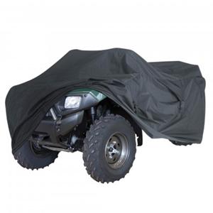 78246 ATV Travel Storage Cover