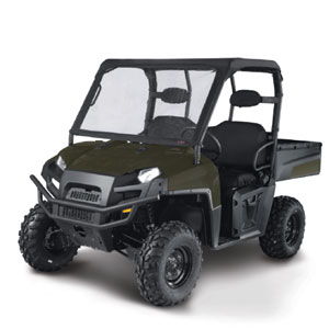 78627 UTV WINDSHIELD