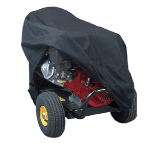 79507 PRESSURE WASHER COVER