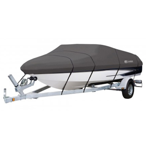 88918 StormPro™ Boat Cover