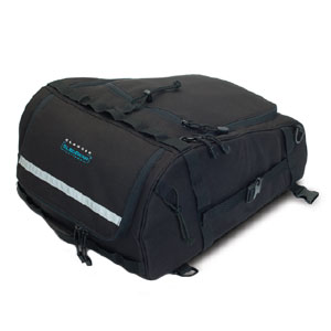 9001101040100 SNOWMOBILE TUNNEL BAG