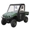 UTV CAB ENCLOSURE 1803001040100