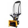 Snow Thrower Cab 5208601040100
