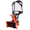 Deluxe Arched Snow Blower Cab 5208701040100