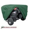 Generator Cover 5213101110111