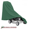 Lawn Mower Cover 5213401110111