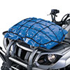 ATV Stretch Cargo Net 78187