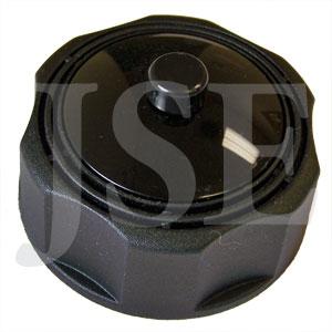0055340 CAP FUEL H63