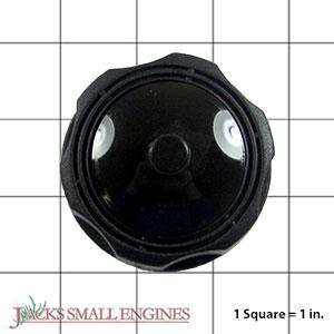 0056677 Fuel Cap