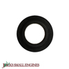Pulse Breather Bushing 0062197SRV