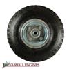 Wheel  0063771