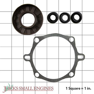 18245 KIT OIL SEAL