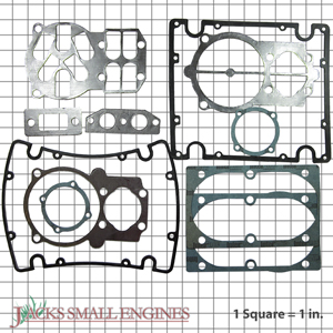 ABP5950057 Gasket Kit