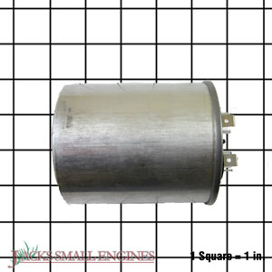 GS0104 50 UF Capacitor