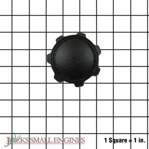 GS0443 Fuel Tank Cap