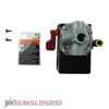 PRESSURE SWITCH, KIT 514011789