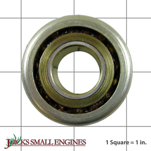 539116626 Thrust Bearing