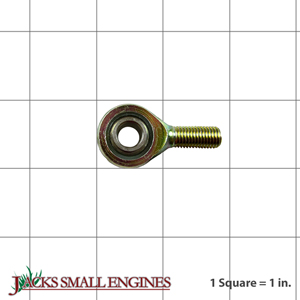 539116688 Right Hand Rod End