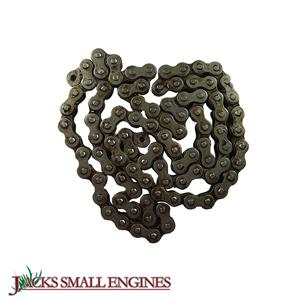539119713 40` Drive Chain