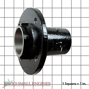 539127775 Spindle Housing