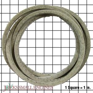 539128767 A-Section Kevlar V-Belt