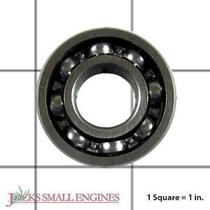 230308 Crankshaft Bearing
