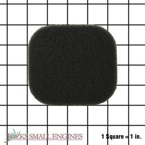 377350710 Air Cleaner Element