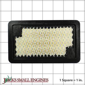 377650020 Air Cleaner Element