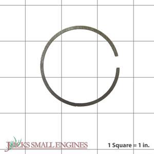 394132020 Piston Ring