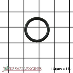 963232045 PACKING RING 32X4.5