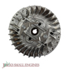 Flywheel Assembly 1233060