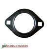 2 Hole Flange Bearing 108921