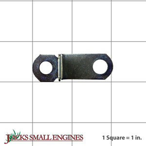 222890 SPACER, CLUTCH, CPR,