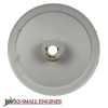 DRIVE PULLEY, PRW, 7