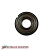 Bearing w/ Snap Ring 143921