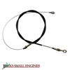Blade Engage Cable 100621