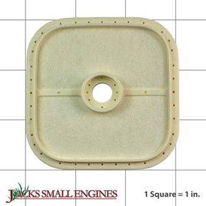 Air Double Filter A226000473