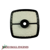 AIR FILTER   DOUBLE L A226001410