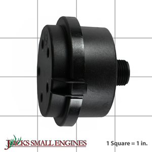 39154 Air Filter for Pump AM39
