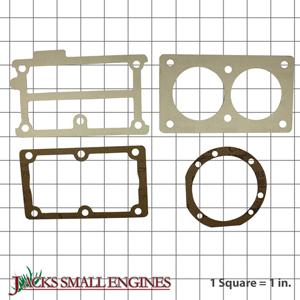6101026 Pump Gasket Kit