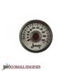200 PSI Pressure Gauge 1421003