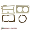 Pump Gasket Kit 6101026
