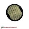 Air Filter Element 6101225