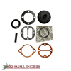 Basic Repair Kit 6301001