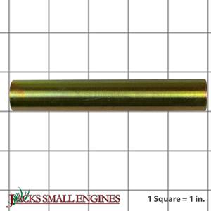 Axle Tube 363307