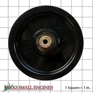Encore 373068 Engagement Idler Jacks Small Engines