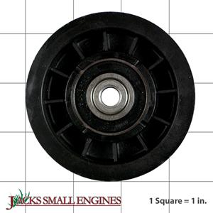 encore 823351 pump drive idler jacks small engines. Black Bedroom Furniture Sets. Home Design Ideas